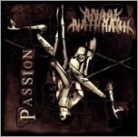 AnaalNathrakh_Passion