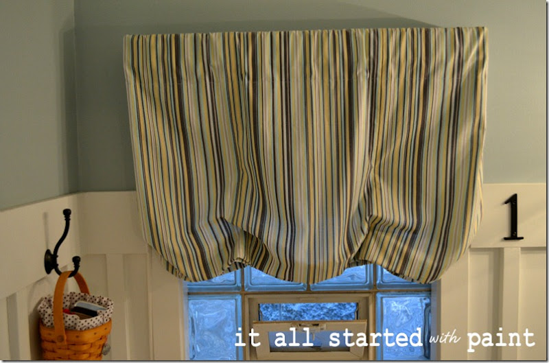 balloon-shade-curtain