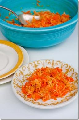carrot-sauerkraut-salad