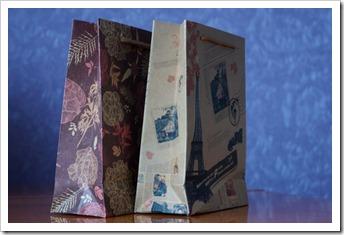 бумажные пакеты2