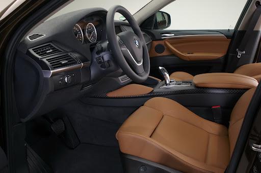 2013-BMW-X6-07.jpg