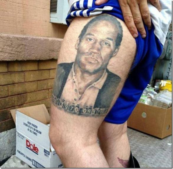 celebrity-tattoo-fails-13
