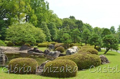 Glória Ishizaka - Castelo Nijo jo - Kyoto - 2012 - 54