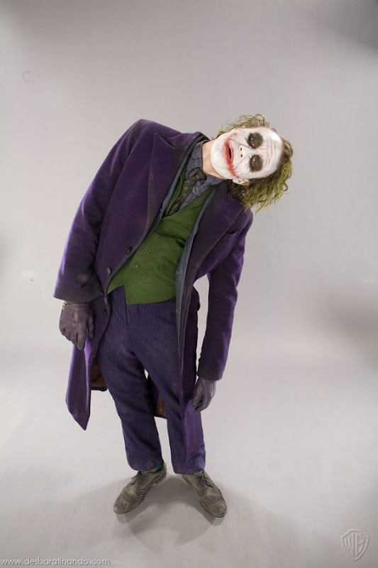 joker-heath-ledger-promocionais-batman-desbaratinando (2)