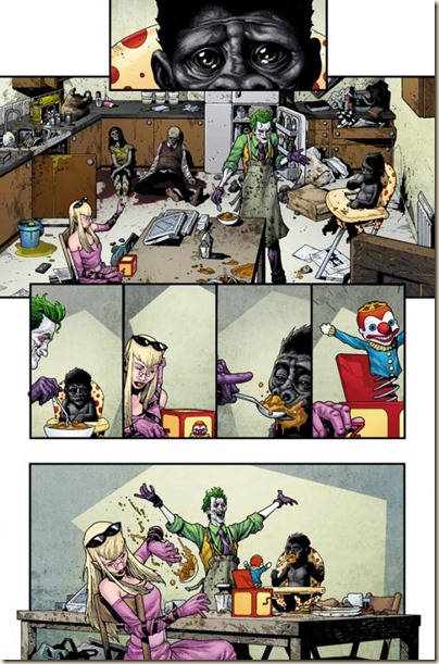 Batman-23.1-InteriorJoker2