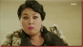 Miss.Korea.E14.mp4_000144840_thumb