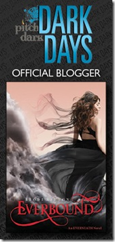 DD_BloggerGraphic_Everbound_01