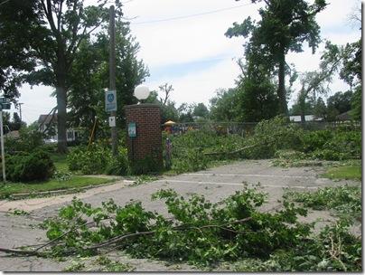 HurricaneofthePrairie 126