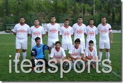 asteras-erateini 27-10-2012 (1)