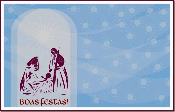 postal cartao de natal sn2013_28