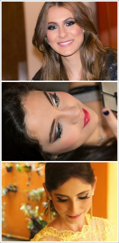 dicas de fotografia para maquiagem