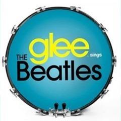Lista de canciones de The Beatles que cantarán en el especial de Glee