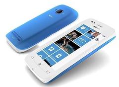 lumia710a