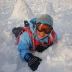 スキー②295.jpg