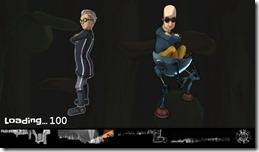 OfLightAndShadow 2012-06-16 21-03-25-88