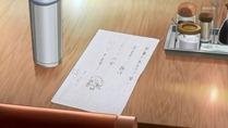 [Doki] Tari Tari - 06 (1280x720 Hi10P AAC) [022D7457].mkv_snapshot_11.43_[2012.08.05_17.09.29]