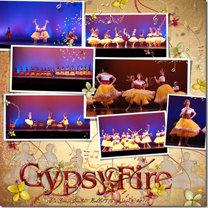 Elizabeth_Ballet5-6_Gypsy-6