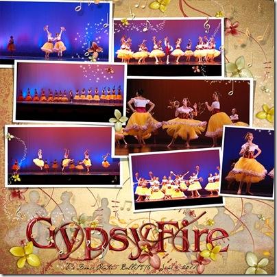 Elizabeth_Ballet5-6_Gypsy-6