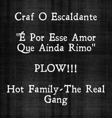COE_Por_Esse_Amor_Que_Ainda_Rimo