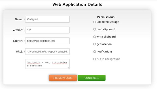 webappiconifierdetails