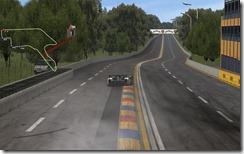 GTR2 2011-09-05 13-58-58-64