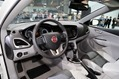 New-Fiat-Ottimo-Hatch-22