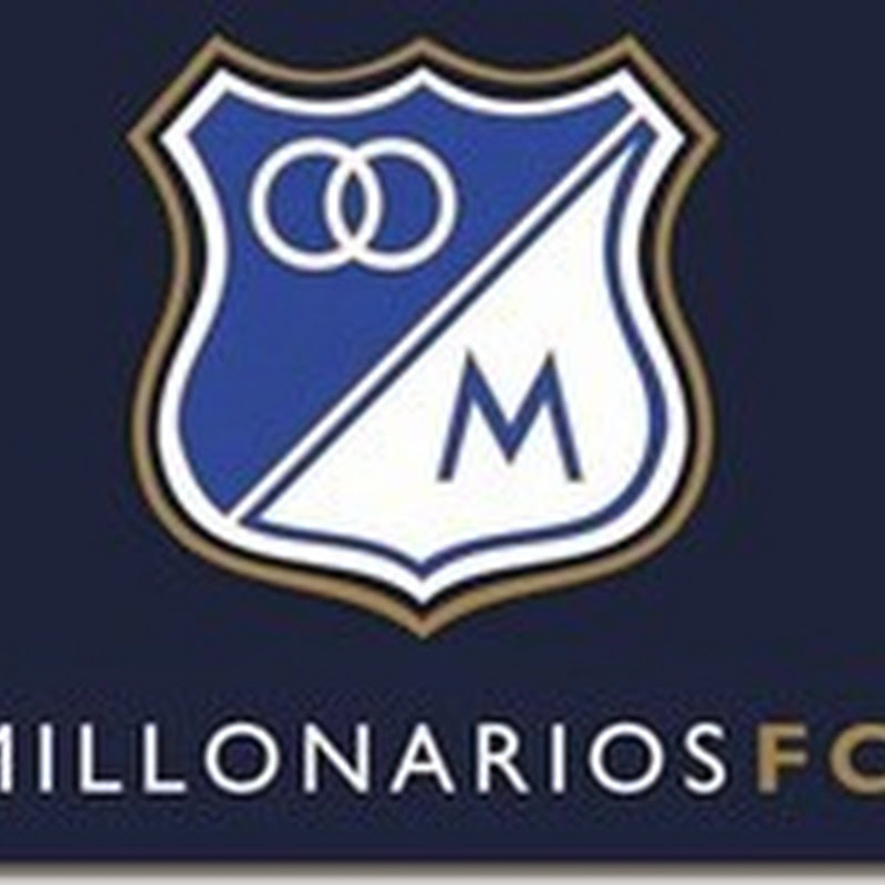Rafael Robayo y su esposa se pelean con hinchas de Millonarios por Twitter