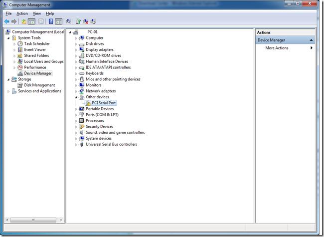 Holdem manager 1.13 download