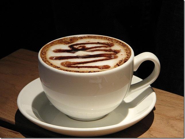 cafeina-preguica