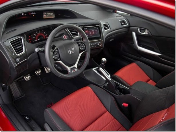 Honda-Civic-Si-2015-4