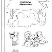 atividades de natal para EI (72).jpg