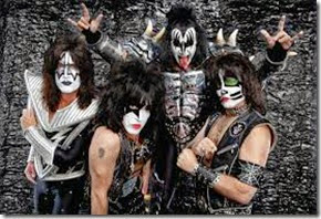 Kiss en argentina 2015 venta de entradas