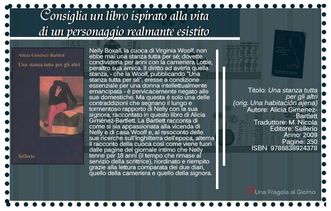 recommendation-monday-libro-personaggio-esistito