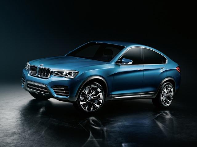 BMW-X4-Concept-2