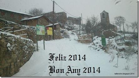 Talltendre2014