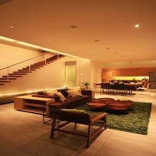 satu-house-diseño-de-interiores-construccion-casas