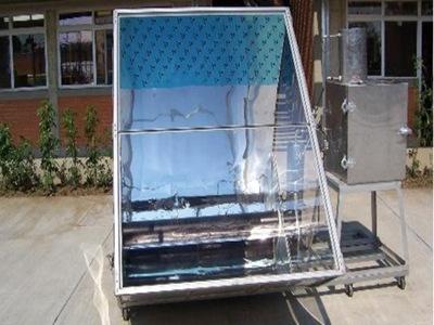 refrigerador-solar-como-alternativa-de-refrigeracion-con-energia-solar