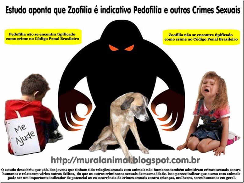zoofilia_pedofilia