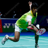 All England Part I - _SHI7884.jpg