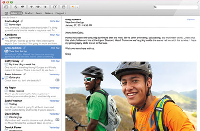 mail-2011-06-7-07-13.png