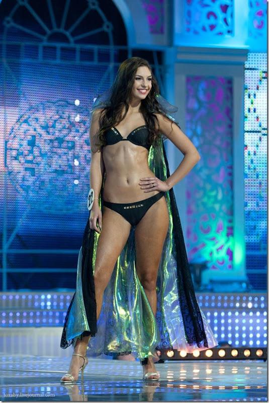 sexy-miss-belarus-2012-24