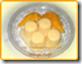 160 - Mango Kulfi