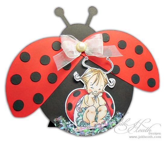 baby fairy lady1