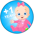 Free Download Baby Games & Lullabies APK for Samsung