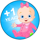 Download Full Baby Games & Lullabies 2.7.1 APK