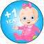 Baby Games & Lullabies for Lollipop - Android 5.0
