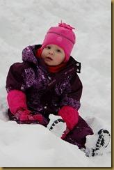 lek i snøen 022