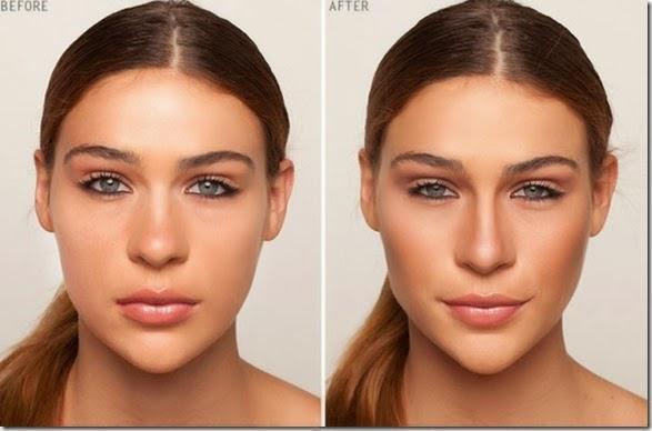 makeup-magic-010