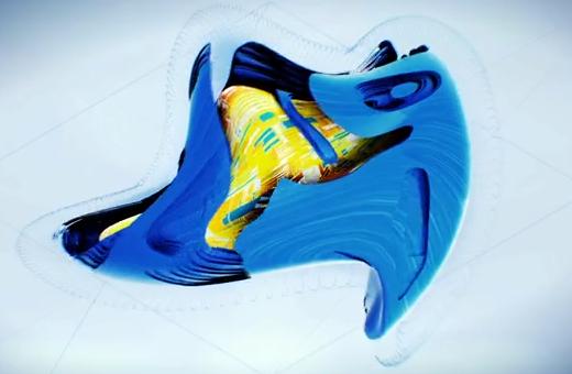 intel-animacion-3D.png