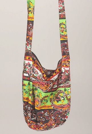 hippie-bag_Shock-Boutique